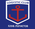 logists.kz